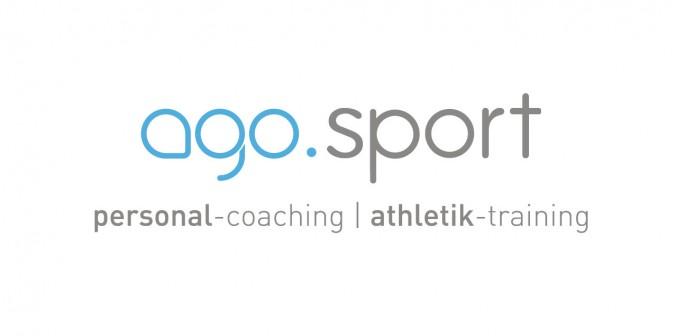 Agosport Personal Trainer Köln