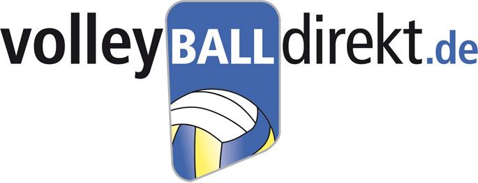 logo_volleyballdirekt