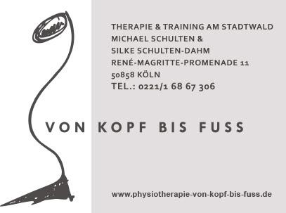 logo_vonkopfbisfuss