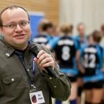 m-fotografie.de: Der neue Präsident Thomas Bartel