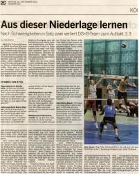 2012-09-24 Kölner Rundschau