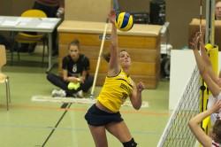 Spielfeld-Kapitänin_Marina Wagner