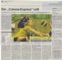 2012-10-08 Kölner Rundschau
