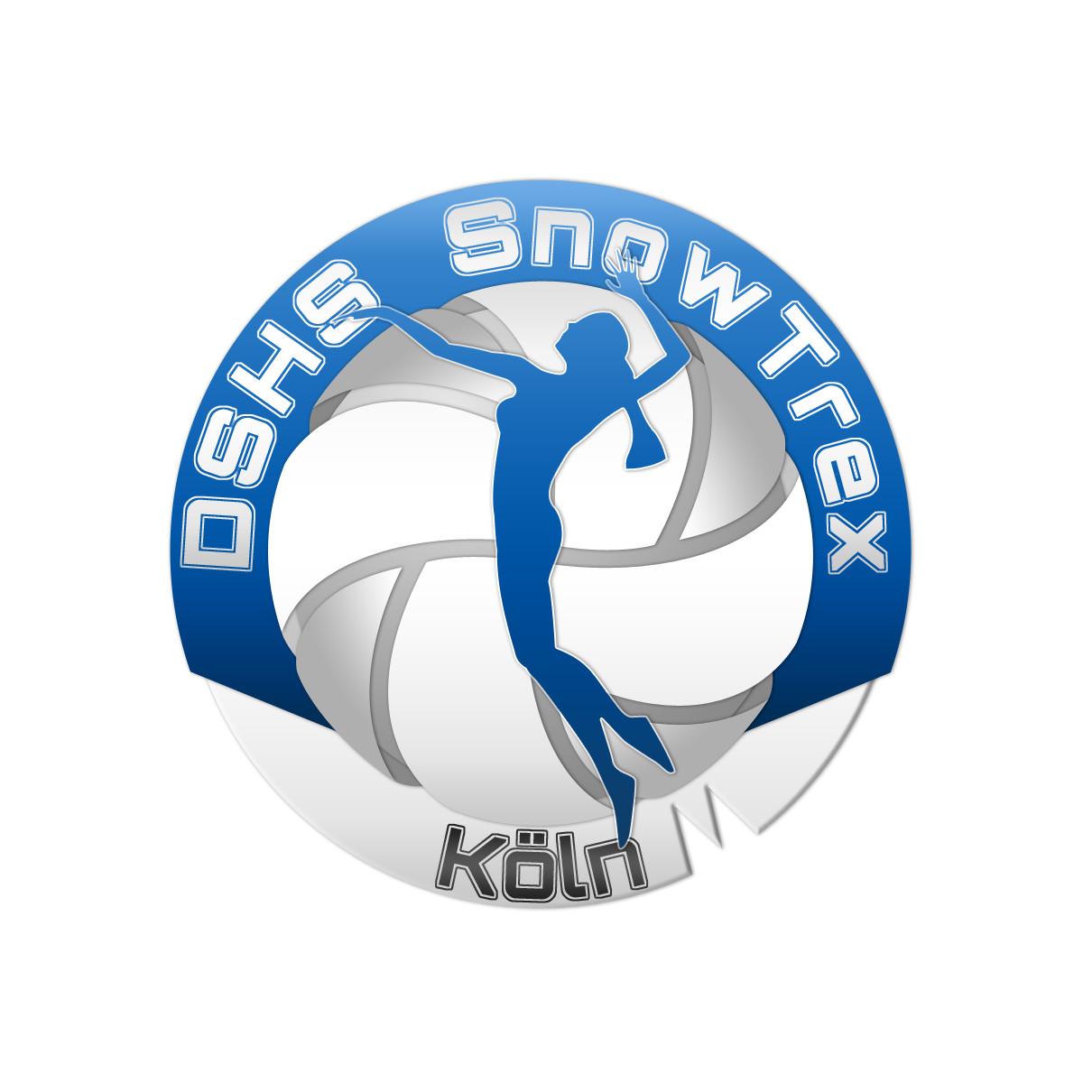 DSHS SnowTrex Köln Logo.jpg