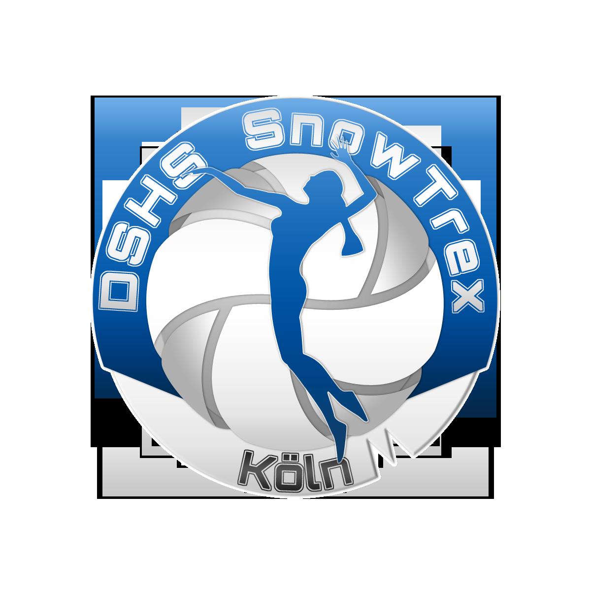 DSHS SnowTrex Köln Logo.png