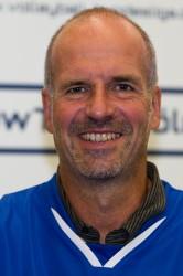 Martin Miseré