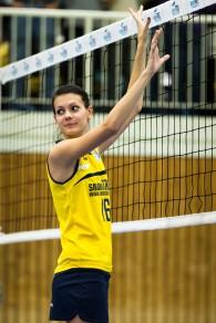 Rebecca Röller Aktion