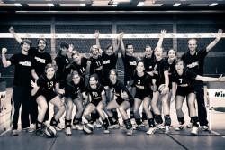 Volleyballteam DSHS SnowTrex Köln.jpg