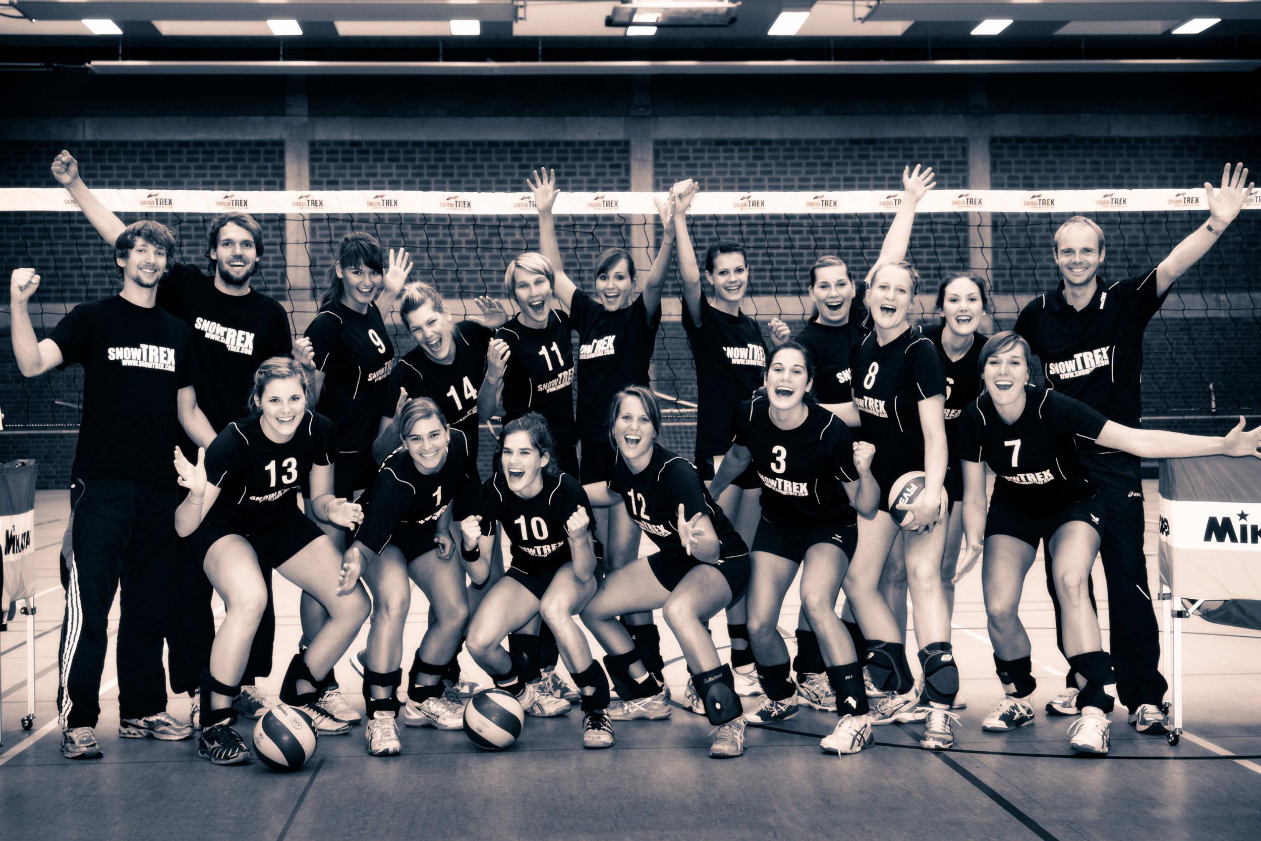 Volleyballteam DSHS SnowTrex Köln.png