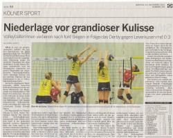 2012-11-12 Kölner Rundschau