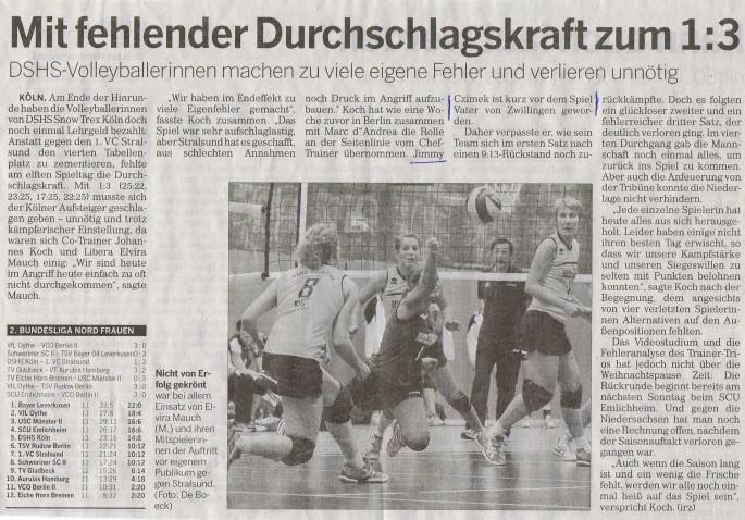 2012-12-10 Kölner Rundschau