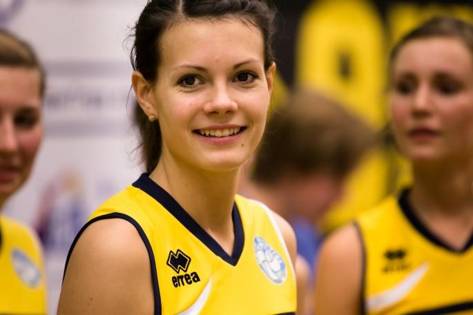 Rebecca Röller (Foto Martin Miseré)