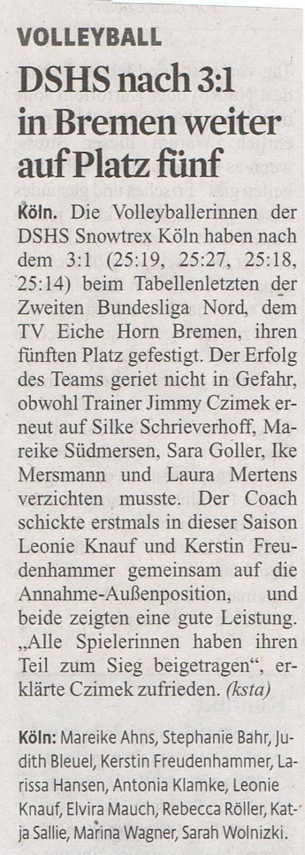 2013-01-24 Kölner Stadt-Anzeiger