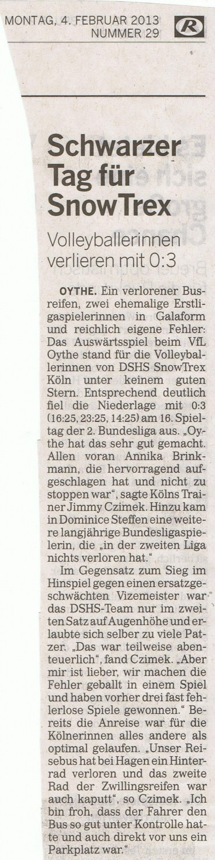 2013-02-04 Kölner Rundschau