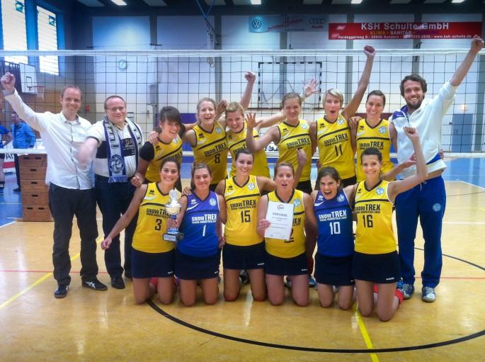 WVV-Pokal2013