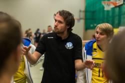 DSHS SnowTrex Köln verabschiedet einen seiner Co-Trainer