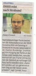 2013-04-13 Kölner Stadt-Anzeiger