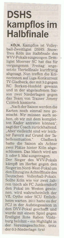 2013-04-23 Kölner Rundschau