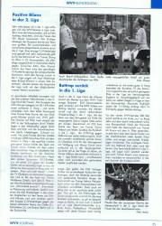2013-05 WVVjournal