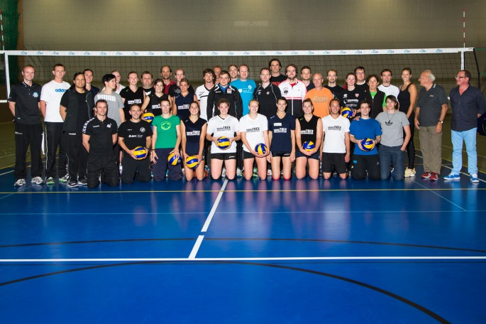 m-fotografie.de-A-Trainer-Ausbildung zu Gast beim Ausbildungsteam DSHS SnowTrex Köln