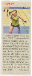 2013-09-25 Kölner Wochenspiegel