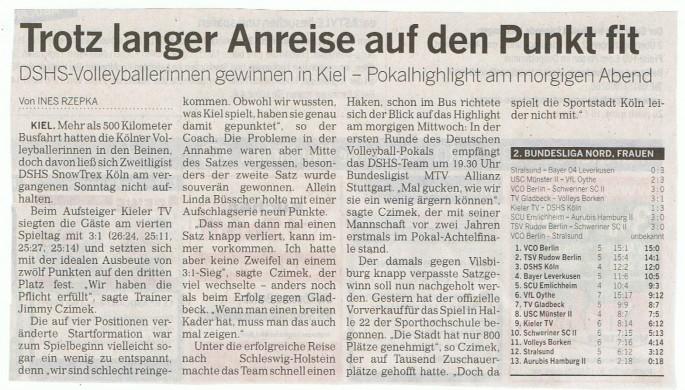 2013-11-05 Kölnische Rundschau