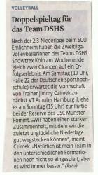 2013-11-22 Kölner Stadt-Anzeiger