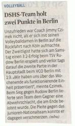 2013-12-10 Kölner Stadt-Anzeiger