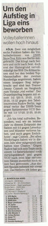 2013-12-12 Kölner Rundschau