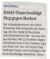2013-12-14 Kölner Stadt-Anzeiger