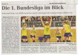 2013-12-18 Kölner Wochenspiegel