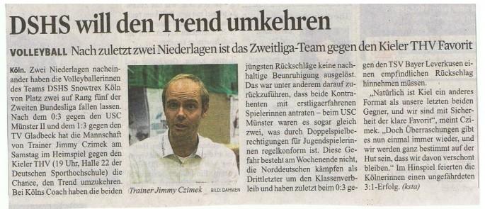 2014-02-07 Kölner Stadt-Anzeiger