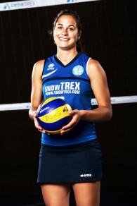 Leonie Knauf - Libera