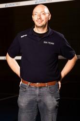 Holger Wahlen (Foto: Martin Miseré)