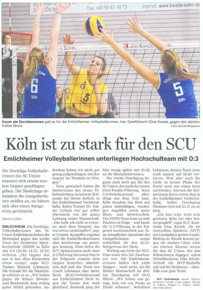 2015-02-09 Grafschafter Nachrichten 2