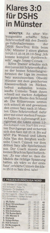 2015-03-09 Kölner Rundschau
