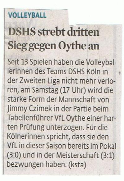 2015-03-27 Kölner Stadt-Anzeiger
