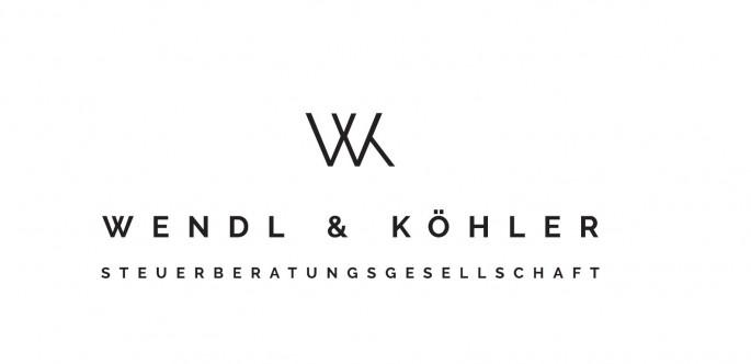 Wendl&Köhler