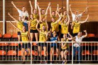 DSHS SnowTrex Köln startet mit Auswärts-Doppelspieltag in die Saison (Foto: Martin Miseré)