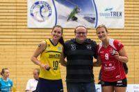 Bundesligavolleyball in Köln durch Ligaflexibilisierung vor dem Aus (Foto: Martin Miseré)