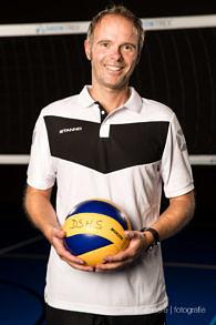 Jimmy Czimek (Foto: Martin Miseré)