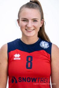 Sophie Peterhoff - Libera